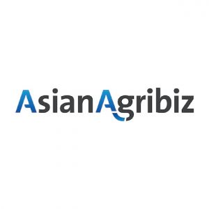 https://www.asian-agribiz.com/2021/07/09/sthrive-ready-meals-for-health-conscious-malaysians/