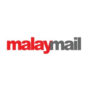 https://www.malaymail.com/news/eat-drink/2021/07/06/sthrive-a-ready-to-eat-freeze-dried-meal-company-born-of-founders-former-ba/1987538