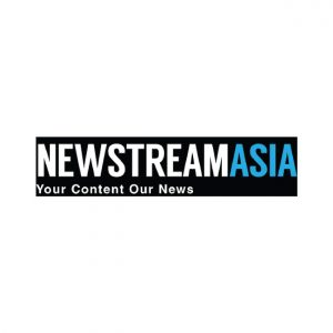 https://www.newstream.asia/food/sthrive-introduces-brand-new-healthy-freeze-dried-meals/